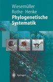 Phylogenetische Systematik (eBook, PDF)