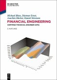 Financial Engineering (eBook, PDF)