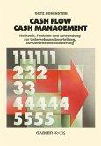 Cash Flow und Cash Management (eBook, PDF)