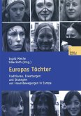 Europas Tochter (eBook, PDF)