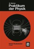 Praktikum der Physik (eBook, PDF)
