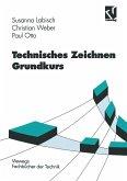Technisches Zeichnen Grundkurs (eBook, PDF)