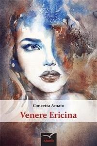 Venere Ericina (eBook, ePUB)