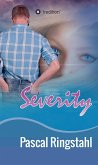 Severity (eBook, ePUB)