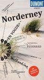 DuMont direkt Reiseführer Norderney (eBook, PDF)