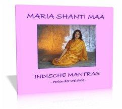 Indische Mantras