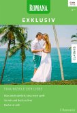 Romana Exklusiv Band 299 (eBook, ePUB)