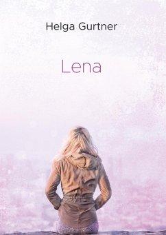 Lena (eBook, ePUB)