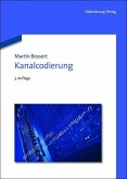 Kanalcodierung (eBook, PDF)