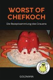Worst of Chefkoch (eBook, ePUB)