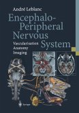 Encephalo-Peripheral Nervous System (eBook, PDF)