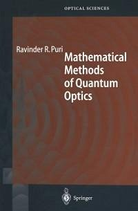 Quantum Optics Pdf