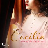 Cecilia (Ungekürzt) (MP3-Download)
