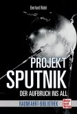 Sputnik (Mängelexemplar)