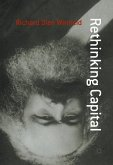 Rethinking Capital (eBook, PDF)