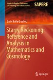 Starry Reckoning: Reference and Analysis in Mathematics and Cosmology (eBook, PDF)