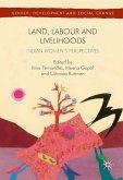 Land, Labour and Livelihoods (eBook, PDF)