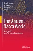The Ancient Nasca World (eBook, PDF)