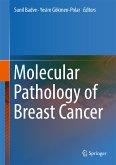 Molecular Pathology of Breast Cancer (eBook, PDF)