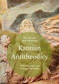 Kantian Antitheodicy (eBook, PDF)