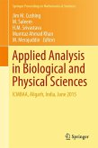 Applied Analysis in Biological and Physical Sciences (eBook, PDF)
