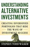 Understanding Alternative Investments (eBook, PDF)