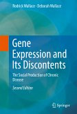 Gene Expression and Its Discontents (eBook, PDF)