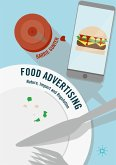 Food Advertising (eBook, PDF)