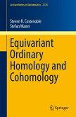 Equivariant Ordinary Homology and Cohomology (eBook, PDF)