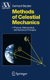 Methods of Celestial Mechanics (eBook, PDF)