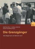 Die Grenzgänger (eBook, PDF)