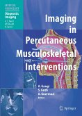Imaging in Percutaneous Musculoskeletal Interventions (eBook, PDF)
