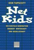 Net Kids (eBook, PDF)