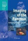 Imaging of the Pancreas (eBook, PDF)