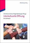 Interkulturelle Öffnung (eBook, PDF)