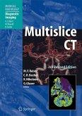 Multislice CT (eBook, PDF)