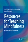 Resources for Teaching Mindfulness (eBook, PDF)