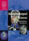 Nasopharyngeal Cancer (eBook, PDF)