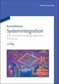 Systemintegration (eBook, PDF)