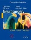 Neurosurgery (eBook, PDF)