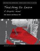 Teaching to Learn (eBook, PDF)