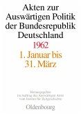 1962 (eBook, PDF)
