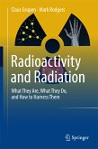 Radioactivity and Radiation (eBook, PDF)