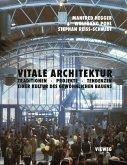Vitale Architektur (eBook, PDF)