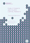 Public Finance and Islamic Capital Markets (eBook, PDF)