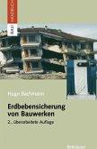 Erdbebensicherung von Bauwerken (eBook, PDF)