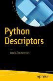 Python Descriptors (eBook, PDF)