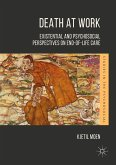 Death at Work (eBook, PDF)