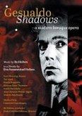 Gesualdo-Shadows