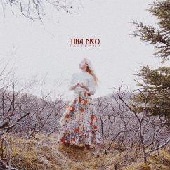 Fastland - Dico,Tina